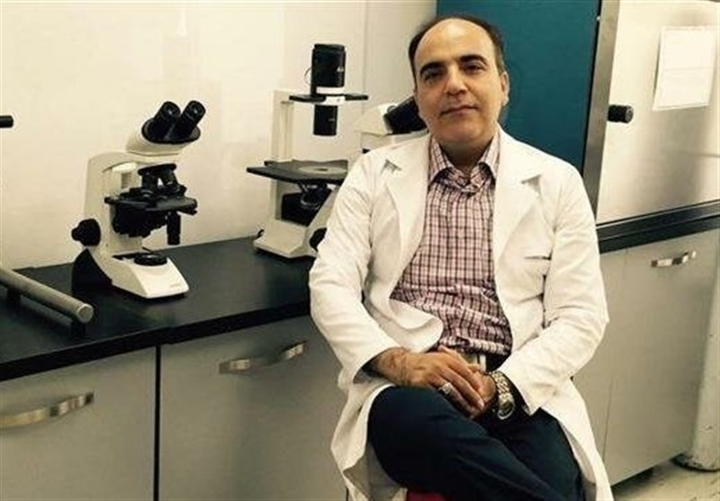 Family Members Condemn Imprisonment of Iranian Scientist in US