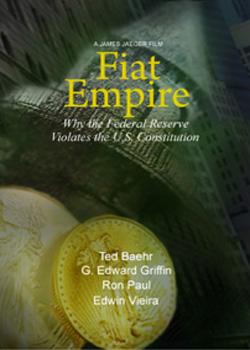 Go to FIAT EMPIRE website