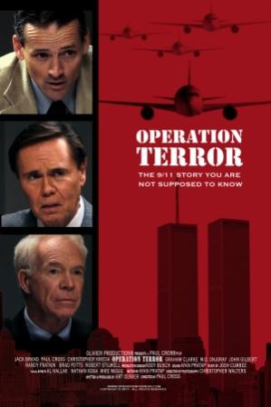 http://kevinbarrett.heresycentral.is/wp-content/uploads/2012/10/11833280-operation-terror-1.jpg