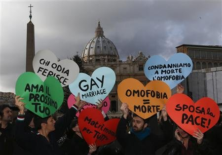 http://kevinbarrett.heresycentral.is/wp-content/uploads/2013/02/2012-12-16T131004Z_1_CBRE8BF10KU00_RTROPTP_2_VATICAN-GAY-PROTEST-1.jpg