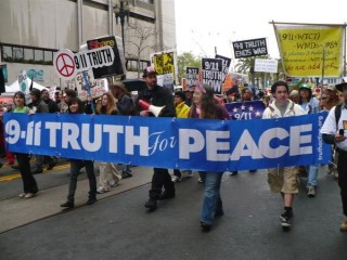 911truth4peace