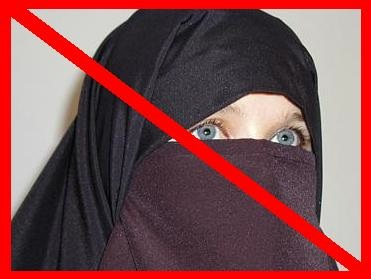 http://kevinbarrett.heresycentral.is/wp-content/uploads/2013/09/Niqab-ban-in-Canada-a-good-move-1-1.jpg