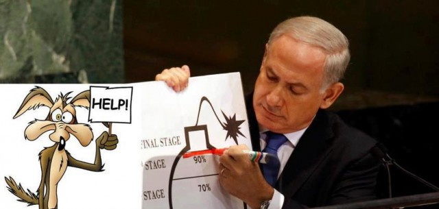 bibi-and-the-bomb-wile-e-coyote-style
