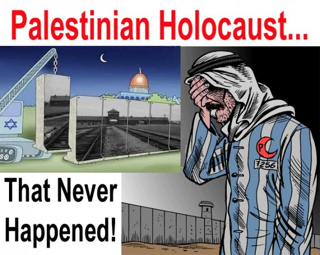 Palestinian+Holocaust+copy