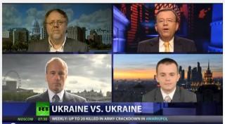 crosstalk-ukraine