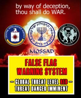false-flag-warning1