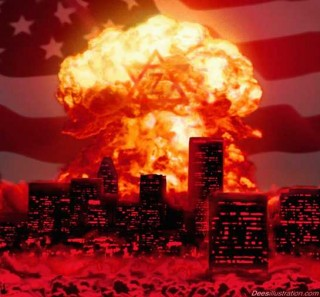 false-flag-Nuke-attack-on-Amercia1