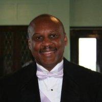 Dr. W. Randy Short