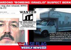 FFWN: Trump Pardons 9/11 Suspect Kerik & Epstein Associate Milken