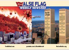 FFWN:  9/11 Truth, Coronavirus Truth