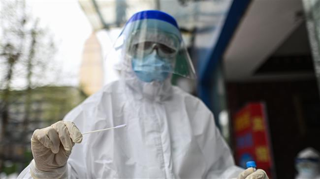 Scientist: COVID-19 was produced in a US laboratory as bioweapon