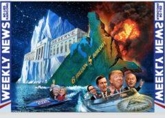 FFWN: Econopocalypse Now!