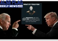 "FFWN: What If We Told You the ""News"" Is Just a Distraction?"